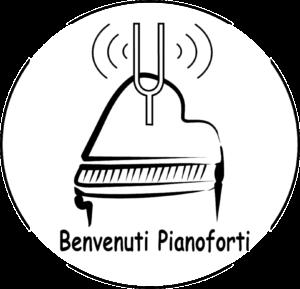 Benvenuti Pianoforti
